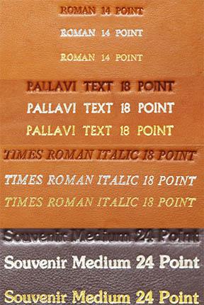 combined-pallavi-18-point-souvenir-24-point-times-roman-14-point-times-roman-18-italic-point-small-image-2.jpg